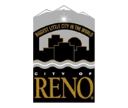 City of Reno Municipal Court